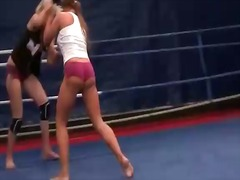 domination, pornstar, wrestling, babe, female, muffdiving, catfight, clubs, fight, girls