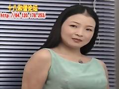 бивши, тийнейджъри, китайки, азиатки