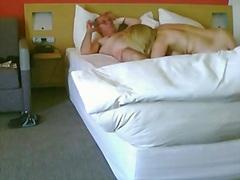 webcam, hidden, secretary