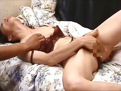 мама, възрастни, японки, лелки, милф, мастурбация