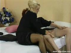 блондинки, мастурбация, дилдо, пръсти, играчка