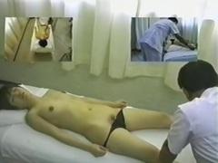 мастурбация, скрит, масаж