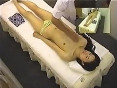 уеб камера, скрит, масаж
