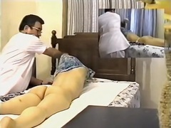 nude, massage, webcam, hidden