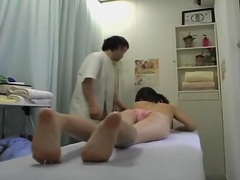 масаж, японки, камери, олио, скрит, мастурбация