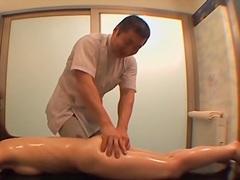 камери, масаж, японки, мастурбация, скрит