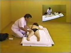 камери, скрит, масаж