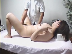 камери, мастурбация, масаж, олио, скрит