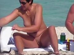 समुद्र तट