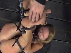 bdsm, domination, rough, punishment, bondage, scene, movies, girls, discipline, video