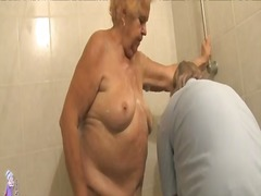 hungry, oldies, mom, lady, older, old, granny, pussy