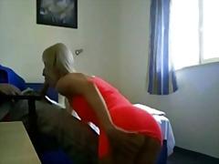 проститутки, скрит, камери, блондинки