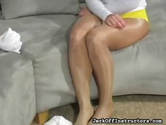 еротика, красиви, найлон, чорапогащи, яки мацки