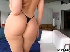 ass, gorgeous, massive, amazing, perfect, big, round, worship, bubble, movies