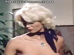 69, орално, бельо, старо порно, ретро, блондинки