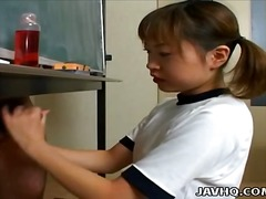 азиатки, японки, чекия, момичета, екзотични