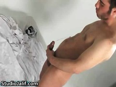 лъскане, мастурбация, онанизъм, соло, гей