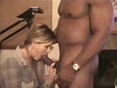 рогоносец, кур, домашно видео, съпруга, черни