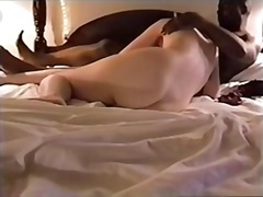 домакини, рогоносец, старо порно, орално