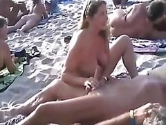 мастурбация, чекия, суингъри, плаж