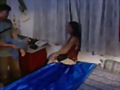 тайландки, азиатки, леко порно