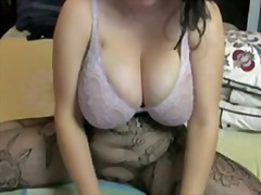 tits, webcam