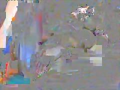 уеб камера, леко порно, близък план, цици