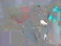 वेब कैमरा