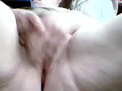 गांड खोलना, कामुक दर्शक
