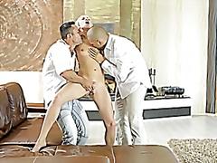 еротика, групов секс