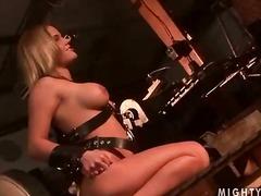 humiliation, slave, lezdom, girls, lesbian, mistress, scene, lesbos, latex, bondage