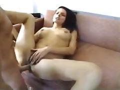 порно звезди, французойки, космати