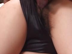 sex cu degetul, bikini, paroase, asiatice