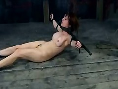 bdsm, domination, rough, punishment, bondage, scene, movies, girls, discipline, video