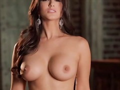 pussy, moaning, leon, sunny, amazing, playing
