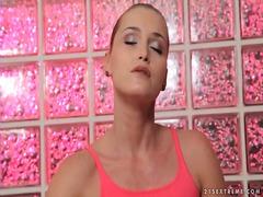 масаж, лесбийки, лизане на задници, еротика