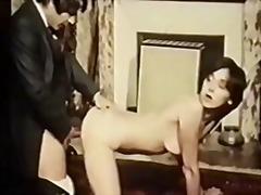 старо порно, французойки, порно звезди
