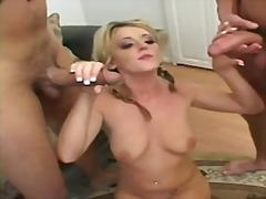групов секс, масов секс, дълбоко проникване