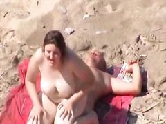 плаж, шибане