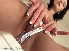 falloimitator-s-vaginoy