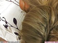 близане, блондинки, лелки