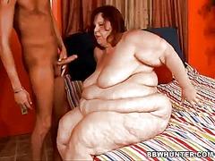 дебели, едри жени, голям гъз