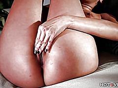 мастурбация, оргазъм, пръсти, порно звезди, модели