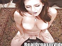 реалити, оргазъм, мастурбация, вибратор, арабки