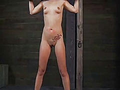 bondage, humiliation, punishment, bdsm, scene, movies, girls, discipline, video, slave