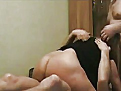 трио, суингъри, групов секс