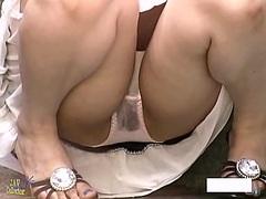Voyeur Porno