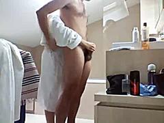 чекия, космати, възрастни, мастурбация, камери