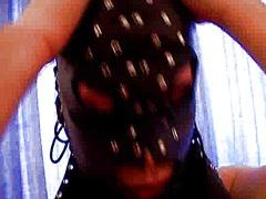 奴隷, 美熟女, 後背位, 変態