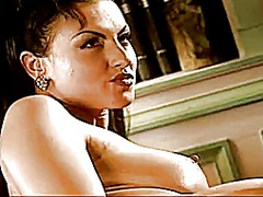 старо порно, италианки, порно звезди